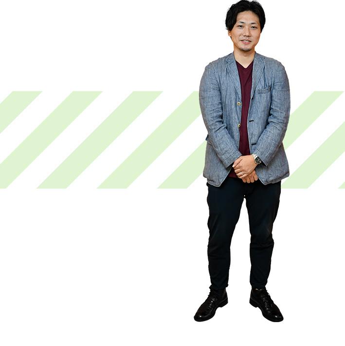 田中 光法